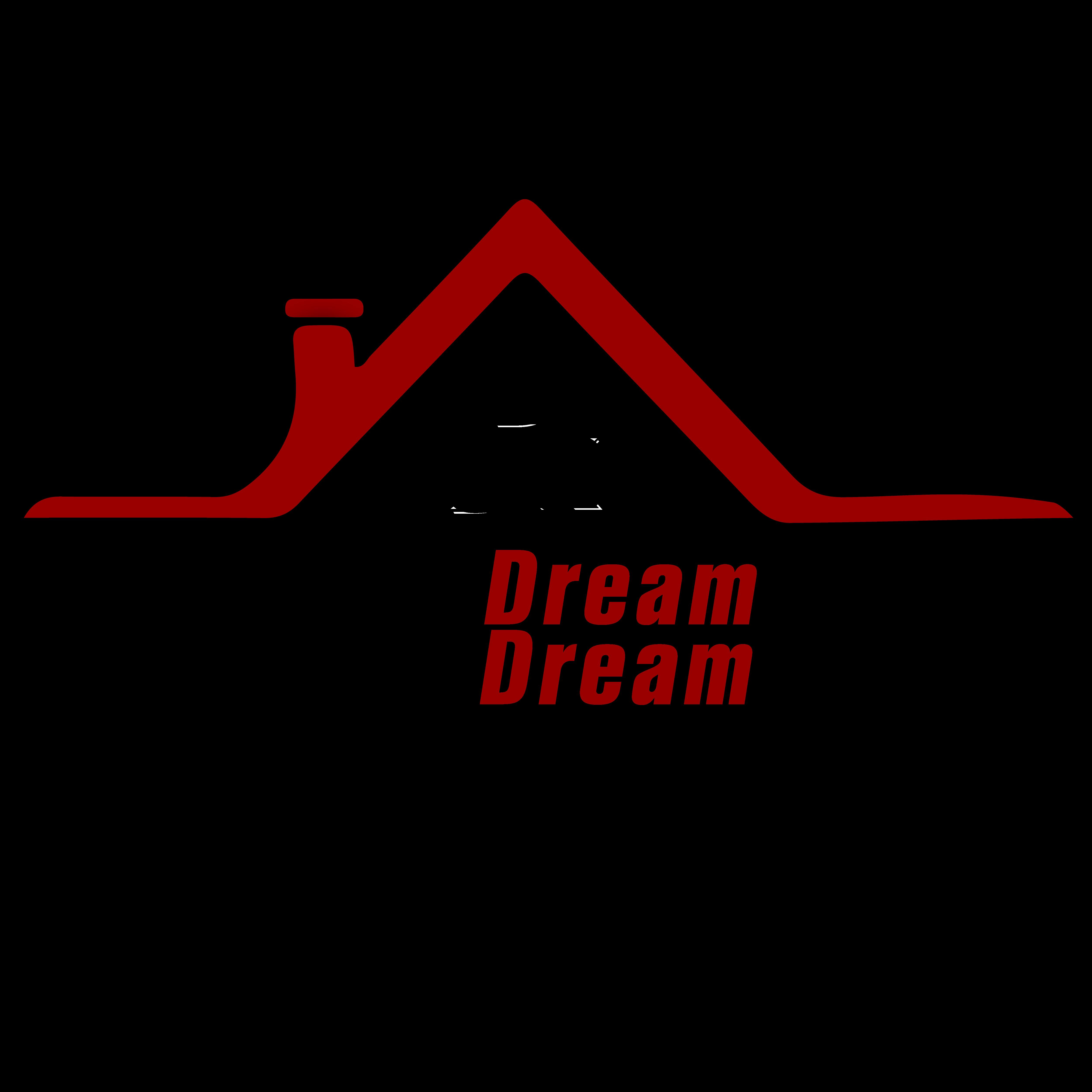 Desimone Dream Homes Llc Jnj Dream Team